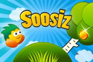 Test_Soosiz_Iphone