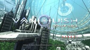demo-vanquish-PS3