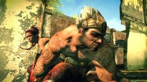 enslaved-PS3-demo