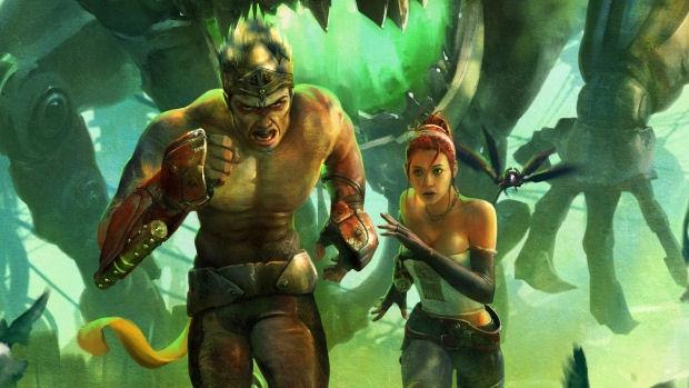 enslaved-PS3_demo