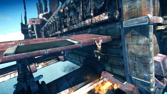 enslaved-PS3_gameplay