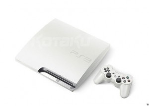 ps3-slim-white