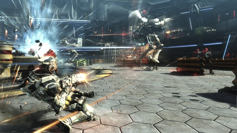 vanquish-playstation-3-ps3