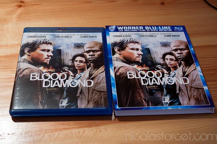 Blood_Diamond_Blu_Ray