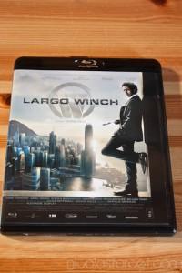 Blu_Ray_Largo_Winch
