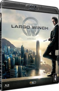 Largo_Winch_Blu_Ray