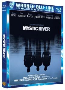 Mystic-River-br-fr