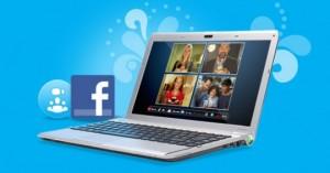 Skype_5_integre_Facebook