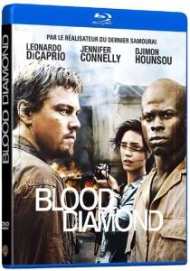 Test_Blu_Ray_Blood_Diamond