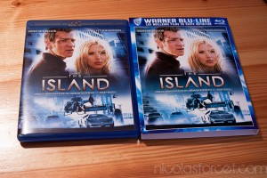 Test_Blu_Ray_The Island