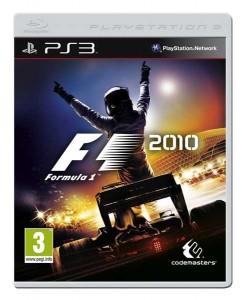 Test_F1_2010_PS3