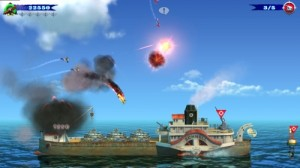 Test_Sky_Fighter_PSN_PS3
