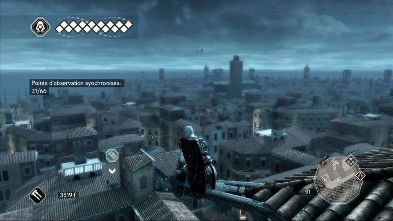assassins-creed-2_point_observation