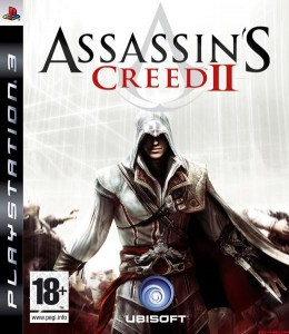 assassins-creed-2-ps3