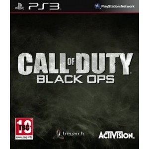 call-of-duty-black-ops-ps3