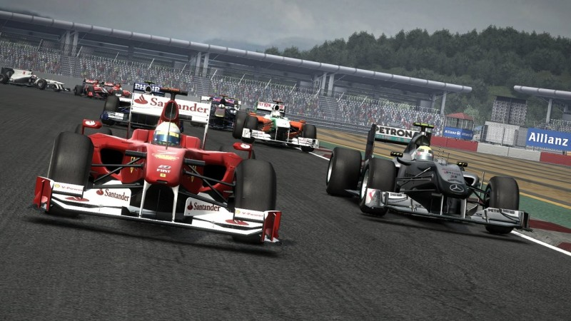 test_f1-2010-playstation-3-ps3-nicolas-forcet