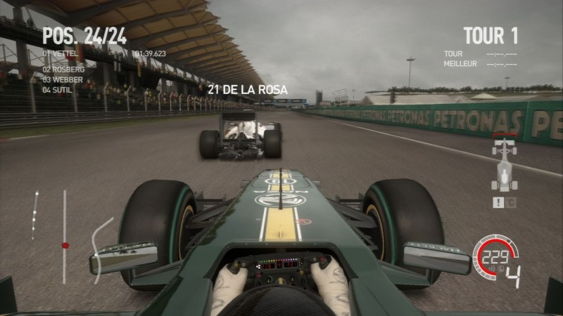 test-f1-2010-playstation-3-ps3-pluie