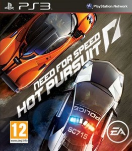 need_for_speed_hot_pursuit_packshot_avant_ps3