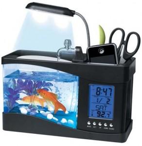 usb-aquarium