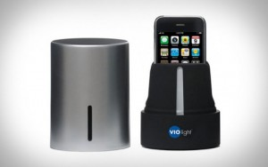 violight-UV-cellphone-sanitizer