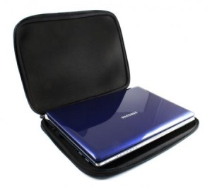 A_gagner_Housse_Neoprene_Netbook_Concours_Proporta