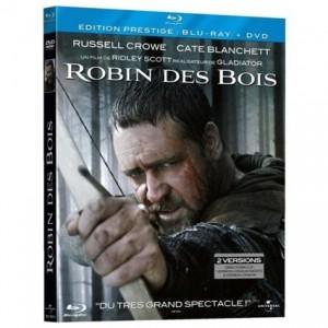 Test-Blu-ray-robin-des-bois