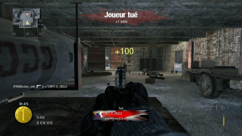 Review-Test-COD_Black_Ops_Screenshot_Nicolasforcet_One-In-The-Chamber