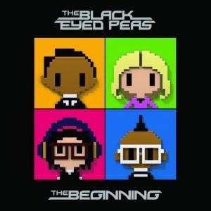 Chronique-Critique-Black-Eyed-Peas-The-Beginning