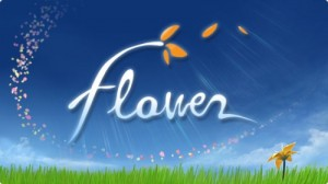 Test-Flower-PS3