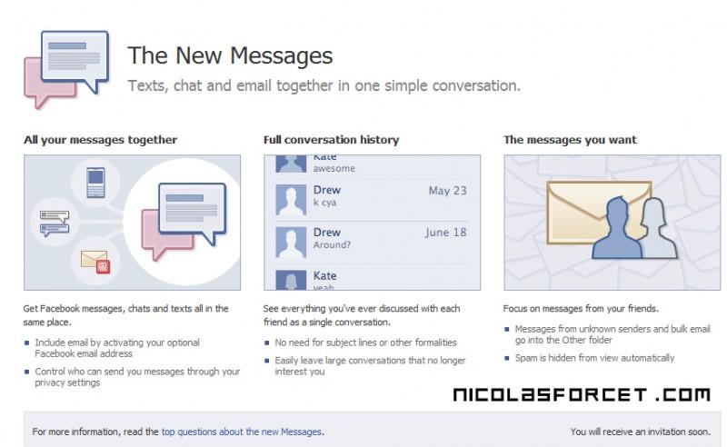 Invitation_Facebook_Messages