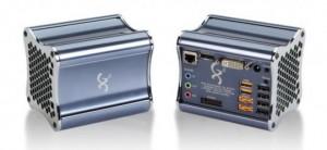 Modular-Xi3-Computer