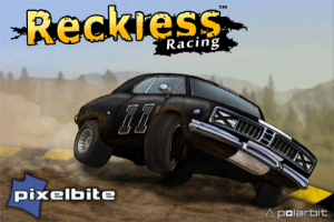 Reckless_Racing_Test_iPhone