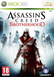 Review-Test-Assassins_Creed_Brotherhood_xbox360