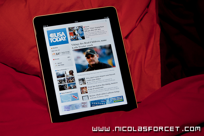 Review-Test-iPad-USA-Today