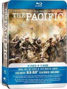 Test-Blu-ray-the-pacific