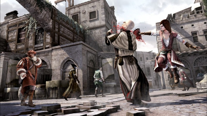 Test-Review-assassins-creed-brotherhood-xbox360