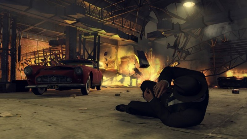 Test-mafia2-PC-screen3