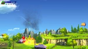 Test_Sky_Fighter_PSN_PS3