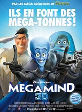 critique-film-megamind