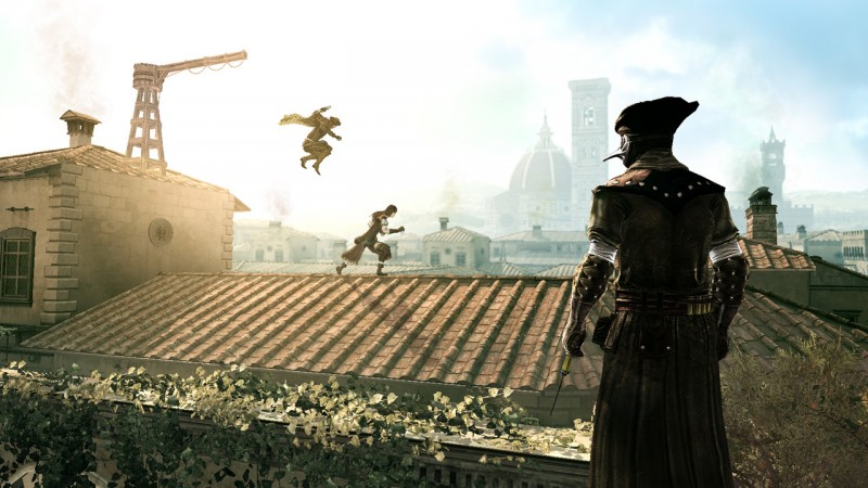 assassin-s-creed-brotherhood-Test-sur-xbox-360