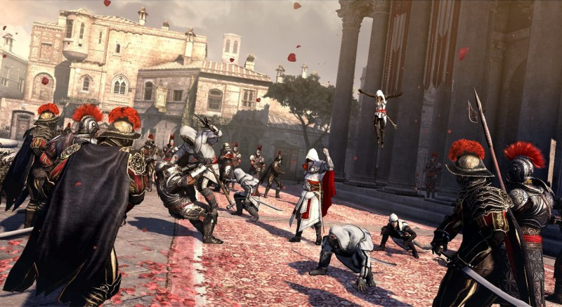 Test-assassins-creed-brotherhood-xbox360