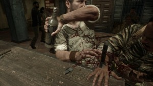 Review-Test-call-of-duty-black-ops-playstation-3-ps3-Violence