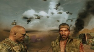 Review-Test-call-of-duty-black-ops-playstation-3-ps3-intro