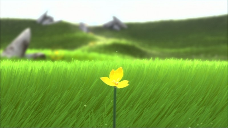flower-playstation-3-ps3