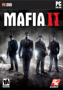 Test_mafia2_PC