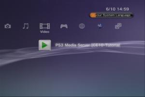 ps3_media_server_regarder_MKV_sur_PS3