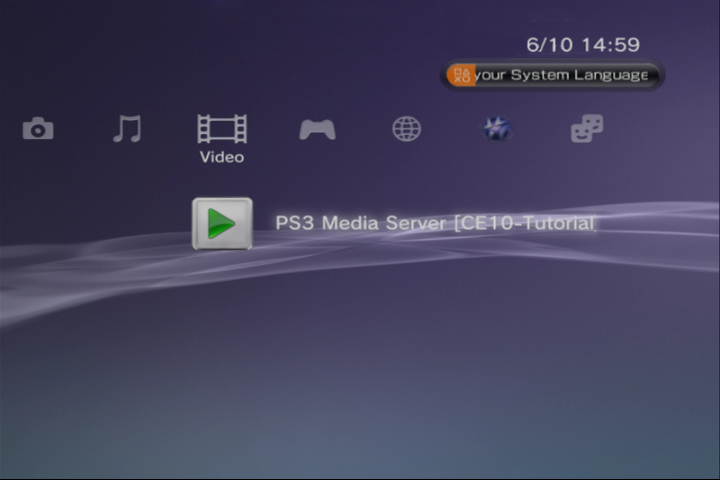 ps3_media_server_regarder_MKV_sur_PS3