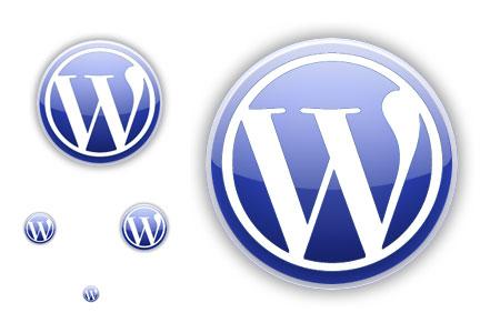 Nettoyage-base-de-donnees-wordpress