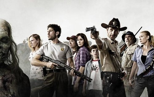 Serie_TV_The_walking_dead_saison_1