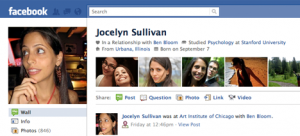 Activer_nouvelle_version_Facebook